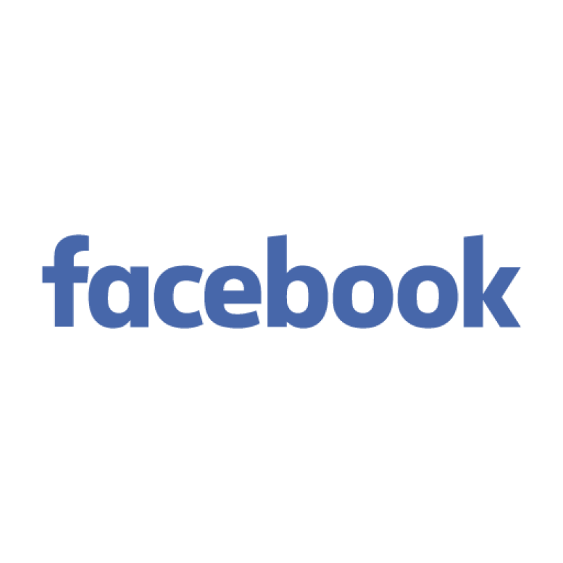 5 facebook logo preview - As 100 marcas de maior valor do mundo em 2017