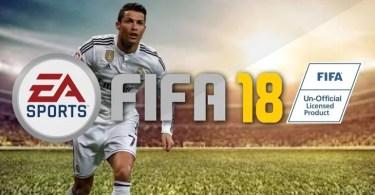 FIFA18 - Gravações originais dentro do estúdio do Mortal Kombat 1 em 1992