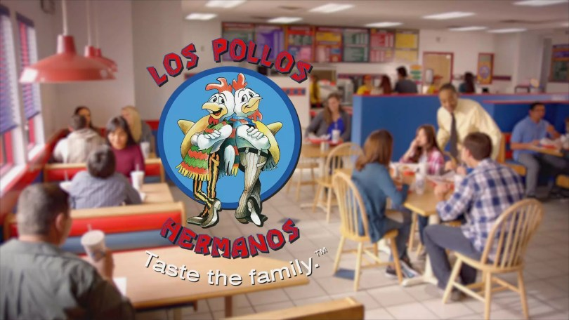 "Los Pollos Hermanos da Breaking Bad a Milano - ""Better Call Saul"" e a importância de um ""spin-off"" para entender contextos da série original"