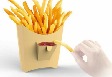 creative food packaging ideas 8 59477b06b4d25  700 - As embalagens mais criativas da publicidade (Parte 5)