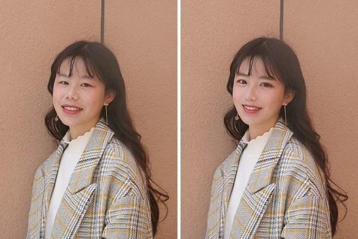 fake photoshopped social media images kanahoooo china 47 59427392ef2c5  700 - Você realmente acredita nas fotos das Redes Sociais?