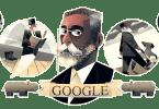 machado de assiss 178th birthday 4873830207062016 l - Doodle do Google faz homenagem a Machado de Assis