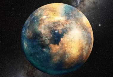 planeta 10, novo planeta do sistema solar encontrado,planeta 9, planeta nabiru, planeta x