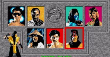 Curiosidades, Entretenimento, Jornalismo, Comunicação, Marketing, Publicidade e Propaganda, Mídia Interessante mk1 Gravações originais dentro do estúdio do Mortal Kombat 1 em 1992 Games Lembranças  Gravações originais dentro do estúdio do Mortal Kombat 1 em 1992