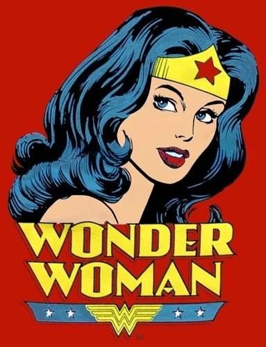"""Fotos, Curiosidades, Comunicação, Jornalismo, Marketing, Propaganda, Mídia Interessante mulher-maravilha Evolução da Mulher Maravilha """"Wonder Woman"""" dos quadrinhos para o cinema Lembranças Televisão  Evolução da Mulher Maravilha"""