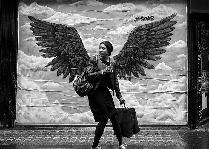 perfectly timed street photography 171 5811f9769d30b  700 - Fotos em ângulo perfeito – Parte #6