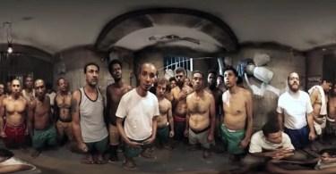 presos super lotação concetas - Fotógrafo faz cliques de pessoas comuns na Sibéria e o resultado é maravilhoso