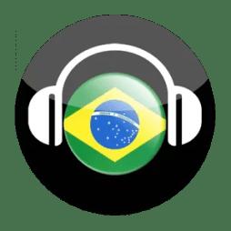radio br brasil online - Quer ouvir uma rádio rapidamente enquanto navega pela web?
