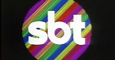 sbt anos90 - Conheça as fotos das pessoas por trás de Teletubbies