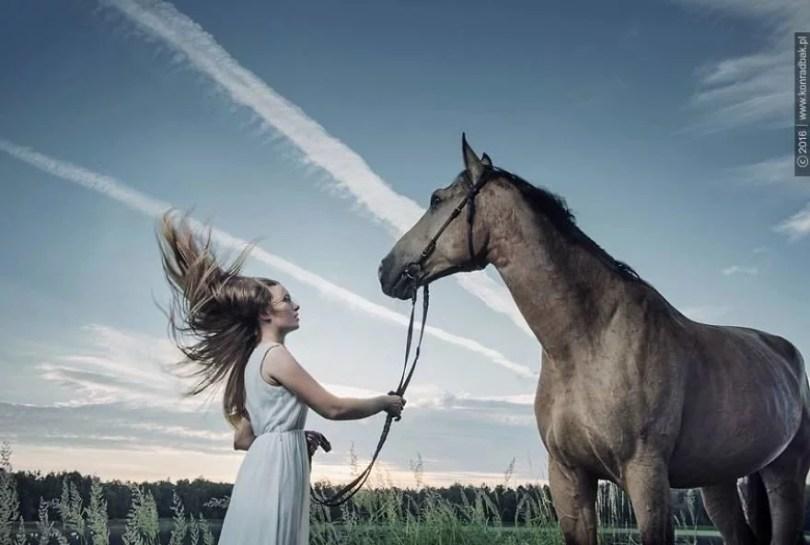 Fotos, Curiosidades, Comunicação, Jornalismo, Marketing, Propaganda, Mídia Interessante cavalos-selvagens-fotos-profissionais-17 Fotos lindas capturadas de cavalos selvagens Fotos e fatos Marketing  cavalos selvagens