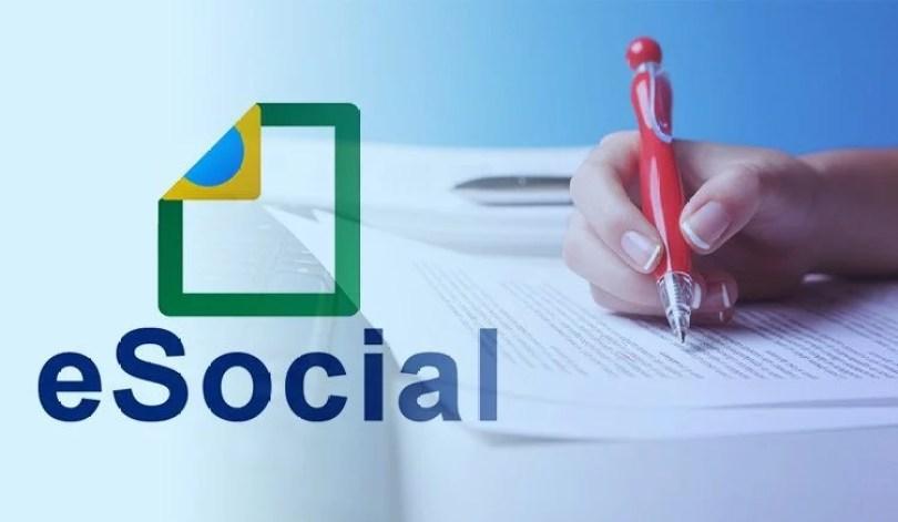 e social artigo - Artigo: eSocial - Saúde e Segurança do Trabalho (SST)