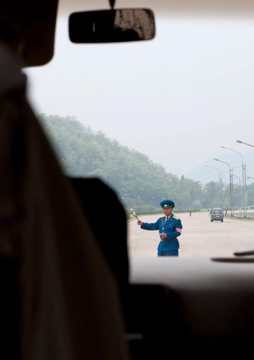 fotos proibidas coreia do norte 7 - As fotos proibidas da Coréia do Norte