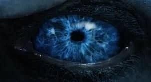 """http midiainteressante.com201505casa de walter walt foi colocado camera de seguranca pontos negativos e positivos.html - Google Maps disponibiliza lugares onde foram gravados """"Game of Thrones"""""""