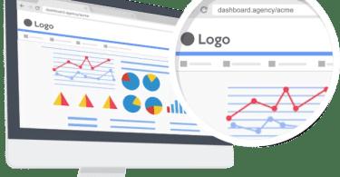 logo portal cliente dashgoo capa - Startup brasileira potencializa métricas de campanhas digitais