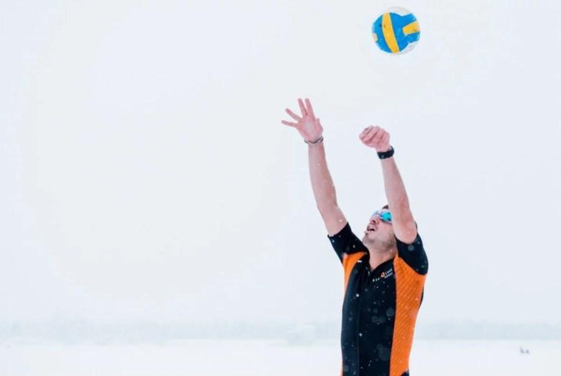 mulheres russas tursimo siberia23 - As praias de areia branca da Sibéria