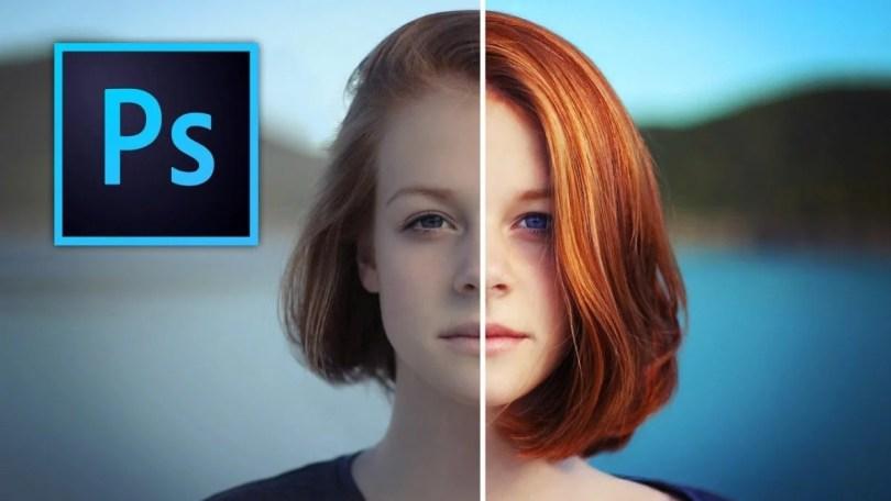 photoshop - Indonesiano de 16 anos faz fotos montagens incríveis no Photoshop