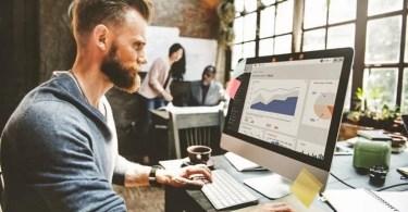 venda aumentar as Vendas com Ajuda da Internet Voce faz isso 740x493 - Receita em anúncios digitais supera a TV pela primeira vez, diz IAB