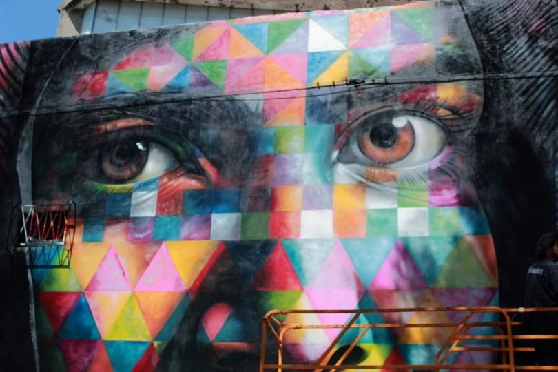 Fotos, Curiosidades, Comunicação, Jornalismo, Marketing, Propaganda, Mídia Interessante kobra_italia-malala-by-emanueleguzzardi-02 Murais de Graffiti de Eduardo Kobra pelo mundo Fotos e fatos Turismo  Murais de Graffiti eduardo kobra