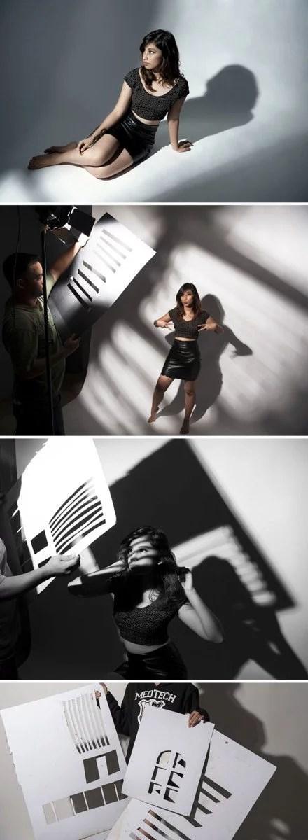 Fotos, Curiosidades, Comunicação, Jornalismo, Marketing, Propaganda, Mídia Interessante truques-de-camera-para-fotografos-12 Truques da fotografia para não usar Photoshop Curiosidades Fotos e fatos  Truques da fotografia