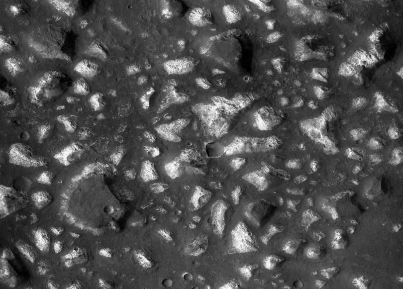 Fotos, Curiosidades, Comunicação, Jornalismo, Marketing, Propaganda, Mídia Interessante vida-em-marte NASA descobre indícios para o possível berço da vida Curiosidades Universo  vida em marte