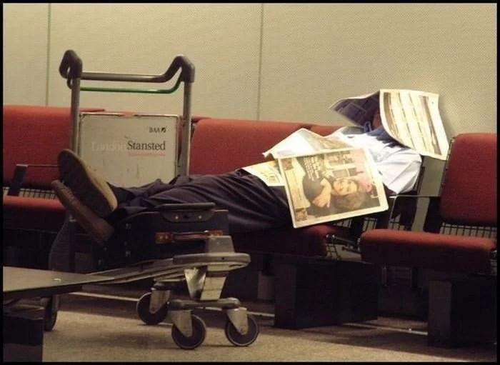 Fotos, Curiosidades, Comunicação, Jornalismo, Marketing, Propaganda, Mídia Interessante fotos-engraçadas-dentro-aeroporto06 As fotos mais divertidas já tiradas dentro de um aeroporto Cotidiano Humor  dentro de um aeroporto
