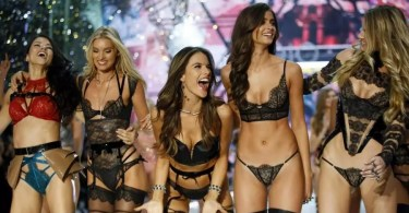 Fotos, Curiosidades, Comunicação, Jornalismo, Marketing, Propaganda, Mídia Interessante models-victoria-secret-2017 17 Modelos da Victoria's Secret que faltaram ao evento na China Fotos e fatos Marketing  modelos passarela modelos lindas lingerie