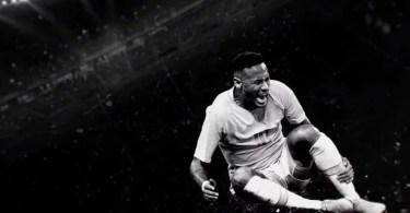 comercial do neymar