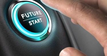 carros do futuro