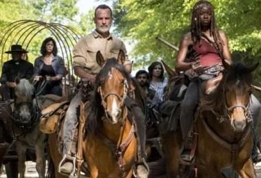 the walking dead season 9 premiere photos 2b8x.640 - The Walking Dead não terá mais fim?
