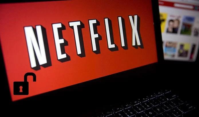 Compartilhar senha do Netflix e outras leis americanas que não existem no Brasil Taina Fantin compartilhas netflix  - Compartilhar senha do Netflix e outras leis americanas que não existem no Brasil