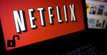 Compartilhar senha do Netflix e outras leis americanas que não existem no Brasil Taina Fantin compartilhas netflix  - 30 Cursos gratuitos na Udemy (Diversas Áreas)