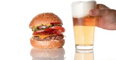 Steve Giralt hamburger comercial como faz02 - Comercial da Toyota no Super Bowl mistura religião e esporte