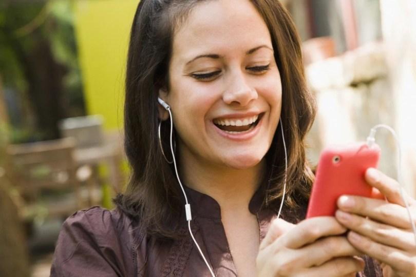 Rádios e audiência