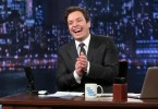 TONIGHT SHOW STARRING JIMMY FALLON facebook - Por que Jimmy Fallon parece ser falso?