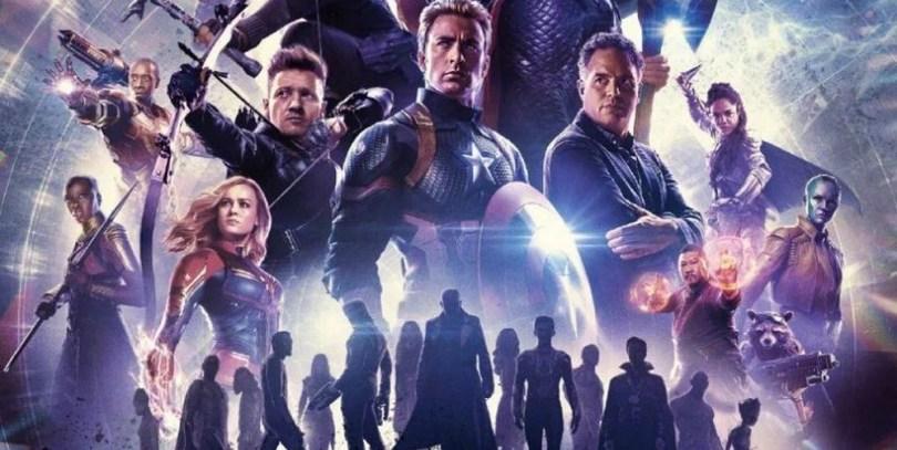 https manualdohomemmoderno.com .brcomportamento22 lancamentos de filmes em 2019 os mais esperados3 - Vingadores: Ultimato já é a maior bilheteria da história