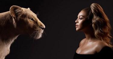 lion king remake cast posters disney 1 5d1c6b66266ef  700 - 130 desenhos que trazem saudades dos anos 90 e 2000