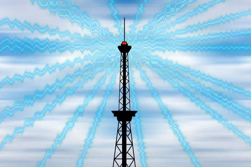 Existe alergia a celular wi fi e ondas magnéticas2 - Existe alergia a celular, wi-fi e ondas magnéticas?