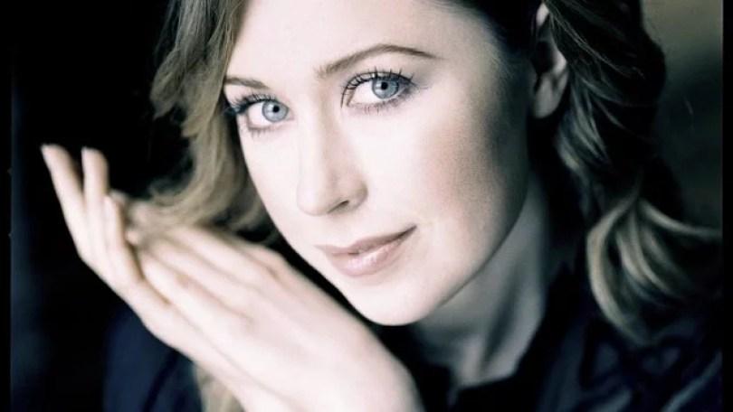 Hayley Westenra Soprano - Tocar de Ouvido - Você já ouviu falar em Ouvido Abosluto?