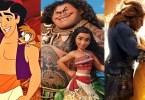 disney musicas cantores originais da Disney - Quem são os cantores originais da Disney?