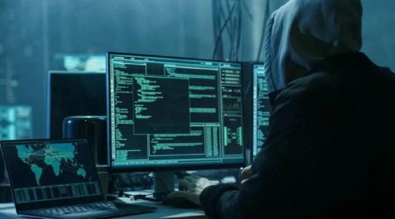 hacker invasao satelite 1 - Competição de HacKers para invadir satélites e caças militares dos EUA