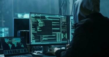 hacker invasao satelite 1 - Protótipo de carro aquático é pego pela polícia por excesso de velocidade!