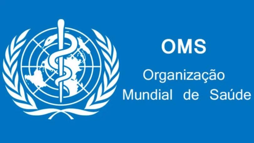 oms organização mundial da saude diz que logo - Existe alergia a celular, wi-fi e ondas magnéticas?