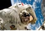 Veja as parceiras da NASA para o projeto Moon to Mars - Ida do homem a Lua em 2024 poderá sair do Brasil