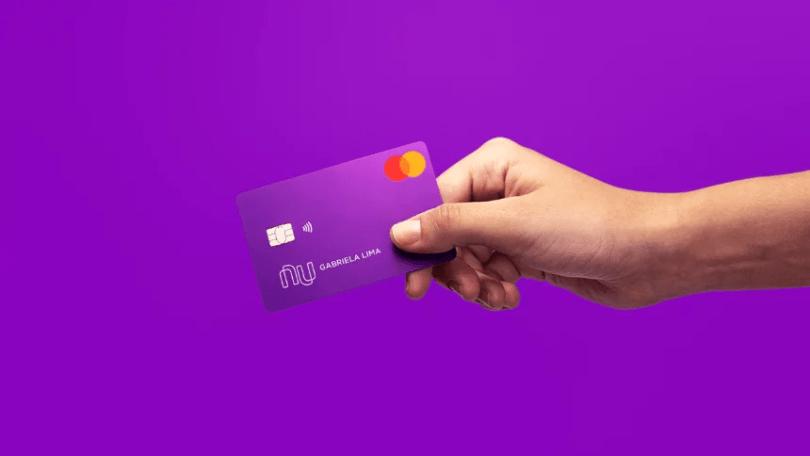 nubank nuconta cartao - Nubank chega aos 20 milhões de clientes e revela como era para ser chamado no começo
