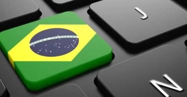 brasil na internet - Barbearia brasileira ganha fama ao fazer comercial idêntico ao GTA