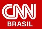 CNN Brasil marca - CNN BRASIL - Assista aos primeiros 15 minutos de abertura da rede