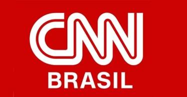 "CNN Brasil marca - O filme ""O Poço"" terá continuação?"