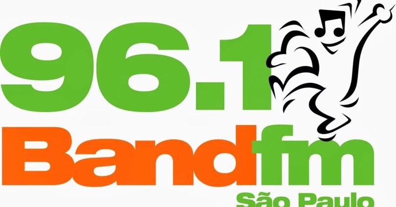 RADIO BAND FM SAO PAULO SP - Quais são as rádios FM mais Ouvidas?
