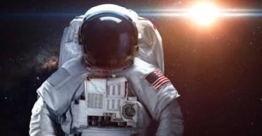 como ser candidato a astronauta - Elon Musk se preocupa que SpaceX só chegue a Marte após ele morrer