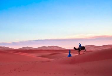 Aurel Paduraru 015 - 23 fotos lindas da beleza de Marrocos